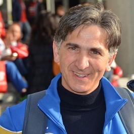 Nicola Molino
