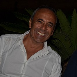 Antonino Amico